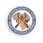 Geological Society of Africa
